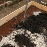 Best Soil Mix for Cannabis