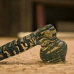 Best Marijuana Bubblers