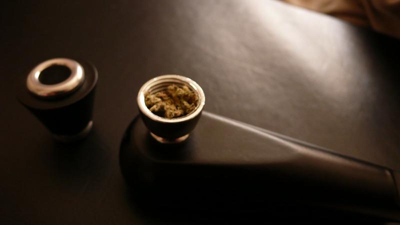 Best Portable Marijuana Vaporizer