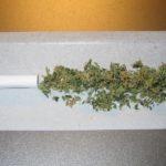 Marijuana Rolling Papers