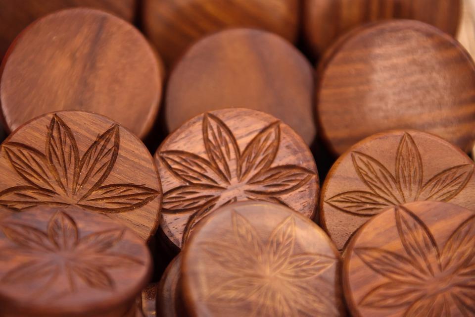Best Marijuana Stash Boxes